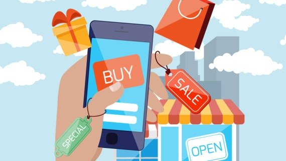 Sosyal Medyada Satış: Sosyal Medya satışlarınızı baltalıyor mu?